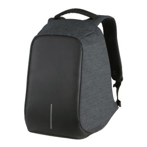 "Volkano Smart 15.6"" Anti-Theft Laptop Backpack"