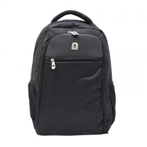 Volkano Jet Series 16 Laptop Backpack VL1020