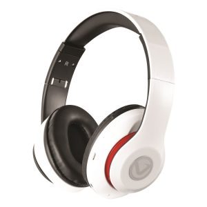 Volkano Impulse Series Bluetooth Headphones