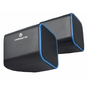 Volkano Diamond Series USB Powered Speaker
