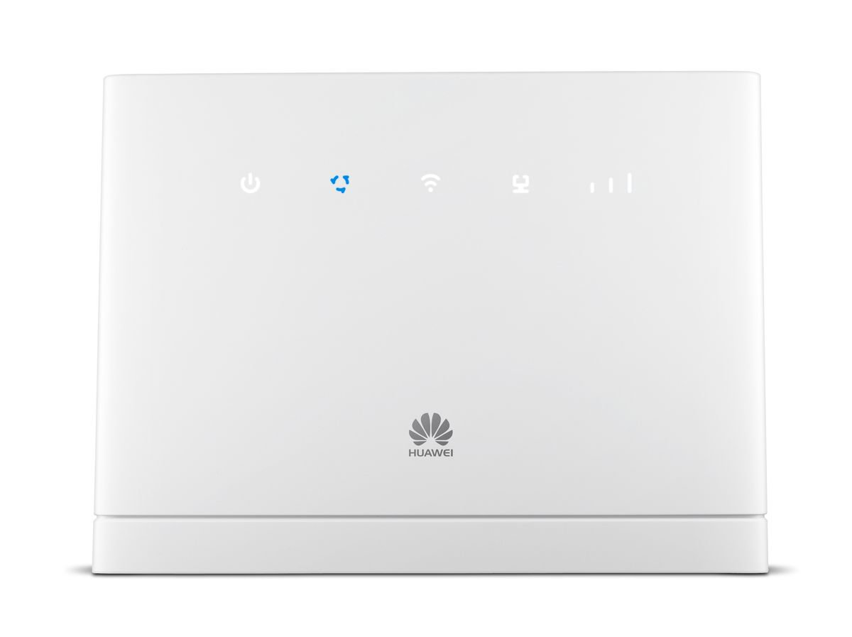 huawei b315 3g 4g lte wifi router dt solutions. Black Bedroom Furniture Sets. Home Design Ideas