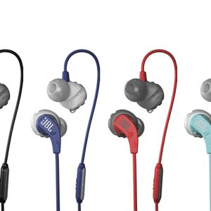 JBL Endurance Run Sports Headphones