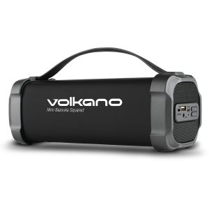 Volkano Mini Bluetooth Speaker