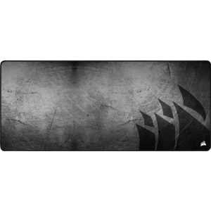 MM300 Anti-Fray Cloth Gaming Mouse Pad — Extended
